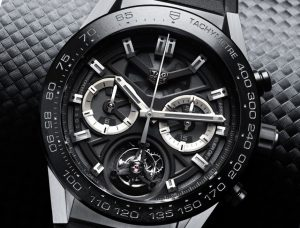 Replica Tag Watches