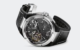 Genuine Swiss Replica Rolex Watches