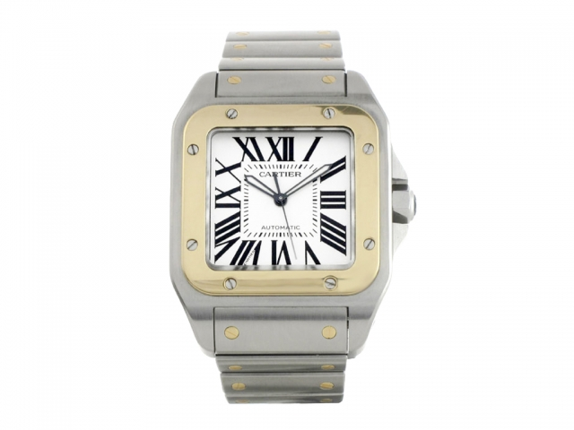 cartier-fake-watches