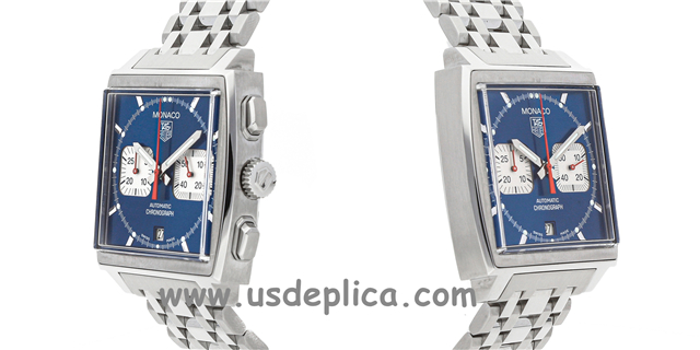 Swiss Replica Tag Heuer Watches