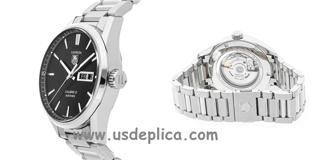 tag watches replicas