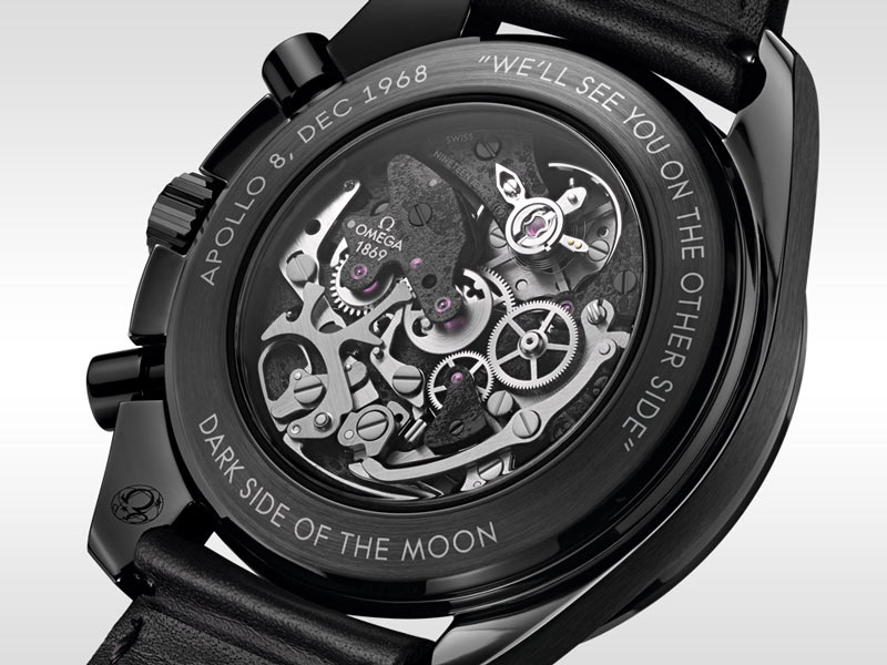 High End Replica Watches With Rubber Strap