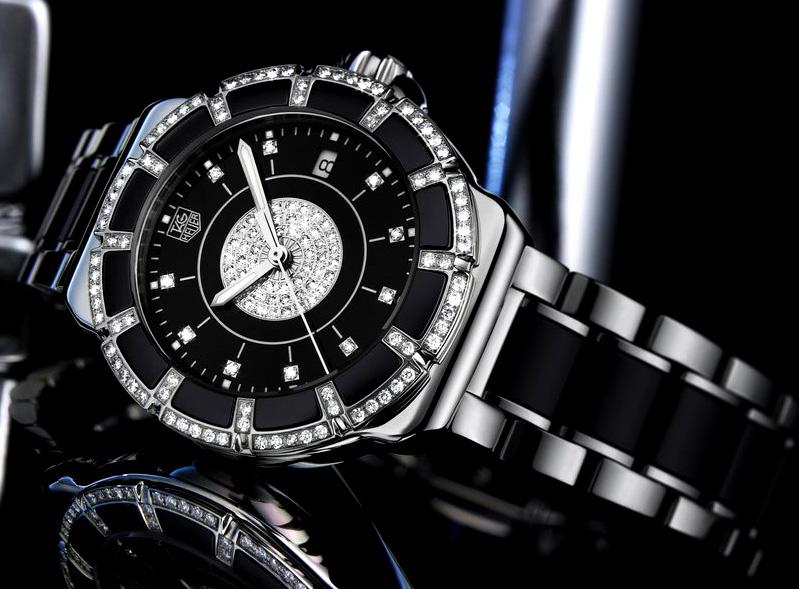 ba7dab20deccb Swiss Tag Heuer Replica – Tag Heuer Replica Watches – Best Luxury ...
