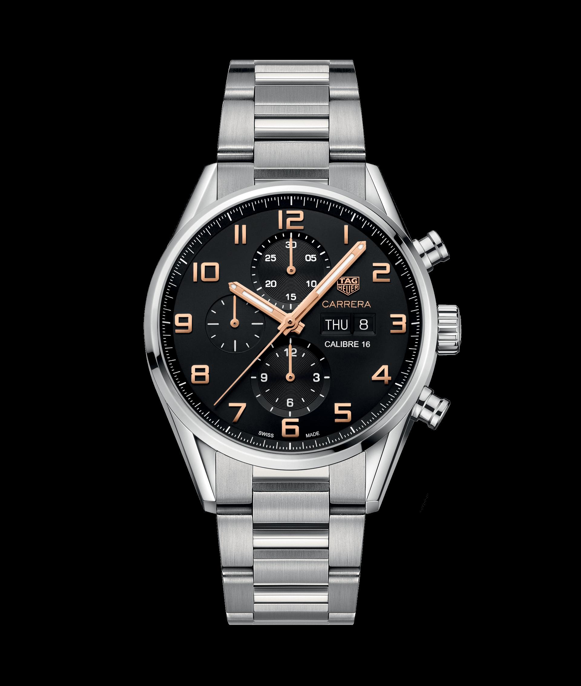 1fdd0131e62 Mens Replica Tag Heuer – Tag Heuer Replica Watches – Best Luxury ...