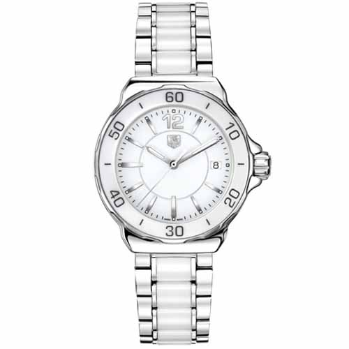 TAG HEUER formula 1 for women replica
